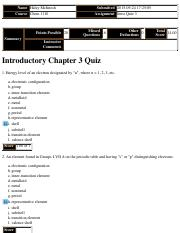Introductory Chapter 3 Quiz.pdf