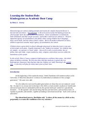 Gracey_Learning-the-Student-Role.pdf