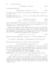 Statistical testing theory notes-60.pdf