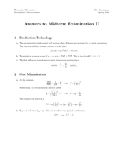 s06-answers-midterm2-4