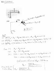 ce320_fa16_hw1_solutions