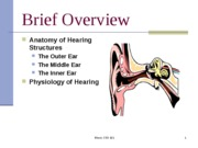 4Hearing_Anatomy_and_Disorders-NEW821