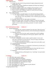 Chapter 9 Notes_ Political Party _ Voting.docx