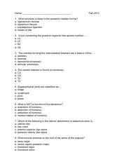 Fall 2014 Gross Exam1.pdf