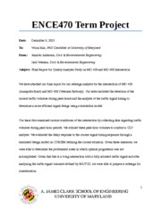 ENCE470_termproject