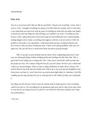 Letter for my family .pdf