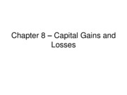 8%20-%20Capital%20Gains%20and%20Losses