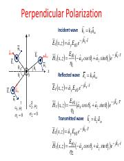Oblique_Incidence_PlanarDielectricBoundary.pdf