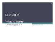 Lecture_2._What_is_Money
