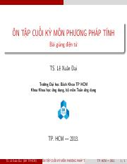 giai_on_cuoi_ky_1_in.pdf