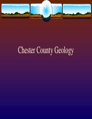 Chester_County_Geology (Not Testable).pdf