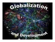 lecture_010_GEOG101_01Oct2012_Globalization