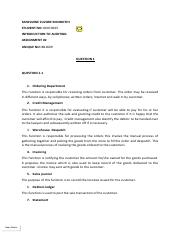 ViewMarkedAssignment4 (2).pdf