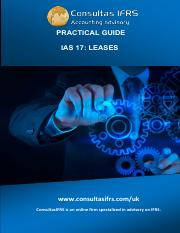 A Practical Guide to IFRS 17 with questions and answers.pdf