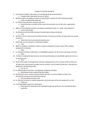 Chapter 21 Practice Questions.docx