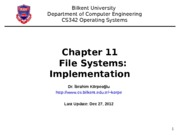 11_filesystems_implementation