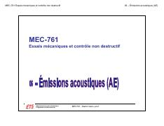 06_Emission acoustique