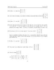 Ch.1 Solutions Pg39