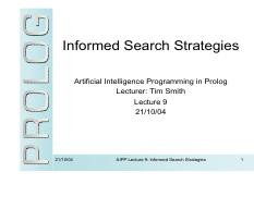 09_Informed_Search.pdf