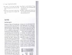 Seven Eleven Case Study Answer   Inventory   Point Of Sale SlideShare Seven Eleven Japan Co  br   Rohan Raj Mishra br