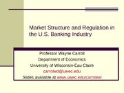 Market_Structure_and_Regulation_in_the_U.S._Banking_Industry