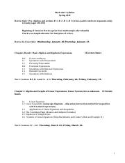 Syllabus_and_HW_Sheet_Spring_2019-2.docx