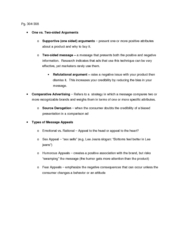 ADV319 Notes Share (p304-308)