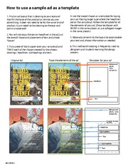 Copy_an_ad_Layout