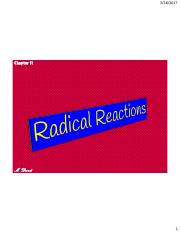 SChapter 11_Radical Reactions-3.pdf