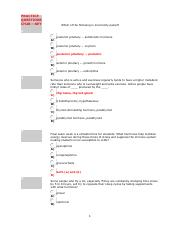 Practice Questions_Ch28KEY(1)