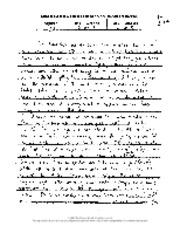 ap us history 1996 dbq essay