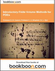 introductory-finite-volume-methods-for-pdes