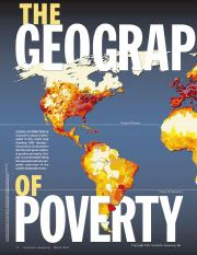 The_Geography_of_Poverty_and_Wealth