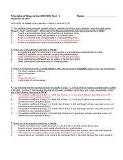 exam_2014-fall-1-answers (1)