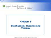 PPT_Chapter_03
