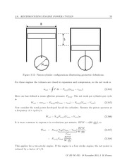 Thermodynamics filled in class notes_Part_24