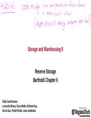 20-MH & Warehousing 8 - Reserve Storage.pdf