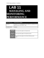 Lab11_worksheet