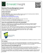1261099_2_Business-process-modeling-read