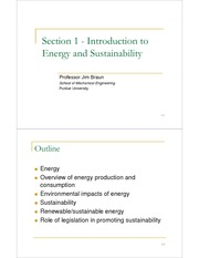 Module__1_-_Intro_to_Energy_&_Sustainability