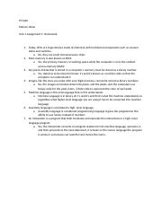 PT1420_Melson_Brian_unit1_assignment1_homework