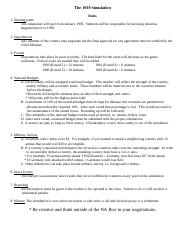 08-28-03 Simulation Rules - Roles.pdf