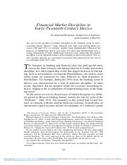 div-class-title-financial-market-discipline-in-early-twentieth-century-mexico-div.pdf