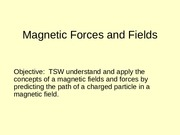 magnetic_forces_and_fields