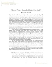 writing a case study tutorial.pdf