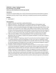mgmt2100_reading_homework_ch7_sp16 (1).docx