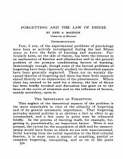 McGeoch ForgettingAndDisuse PsychReview1932 (1).pdf