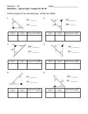 14-hw-45-45-90-workheet