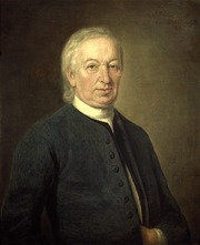 James Duff of Corsindae