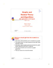 Graph_theory_Part1_students_2Pp